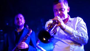 Ide maszk sem kell – újra élő koncertek az Indexen