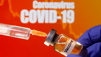 Egy magyar virológus szerint akár már 2021 első felében kezdődhet a koronavírus-vakcina tömeggyártása