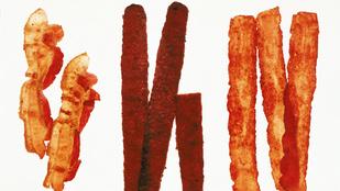 Teszt: 7 kipróbált módszer közül így lesz a legfinomabb a bacon