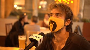 Az utolsó buli Budapesten: csak éjjel fertőz a koronavírus?