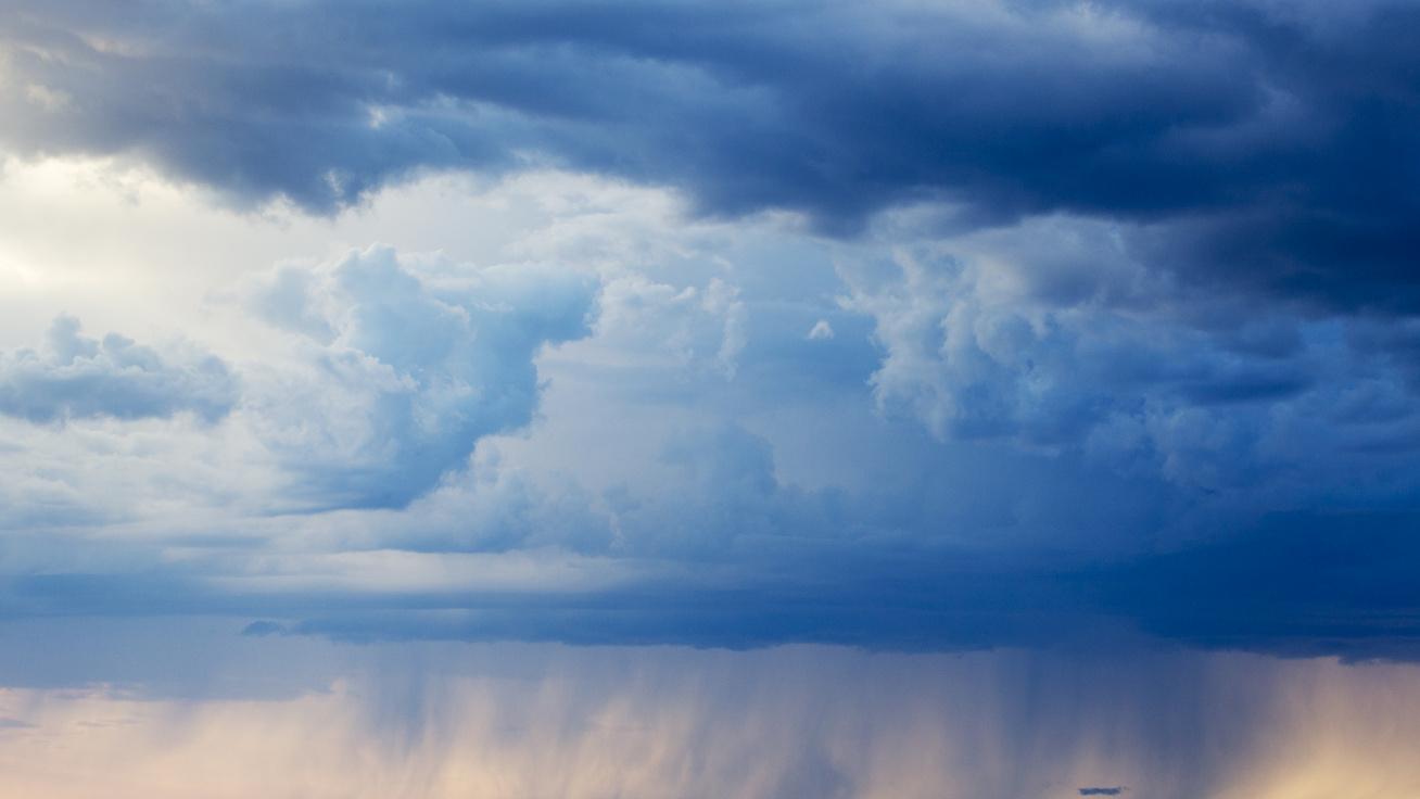 A héten már ősziesebb idő lesz: változást jósolnak a meteorológusok