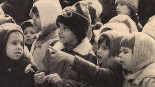 Az élet Magyarországon  1984. márciusában
