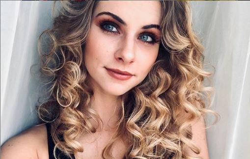 Tóth-Boglárka-szépségkirálynő