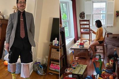 home-office-munka-borító