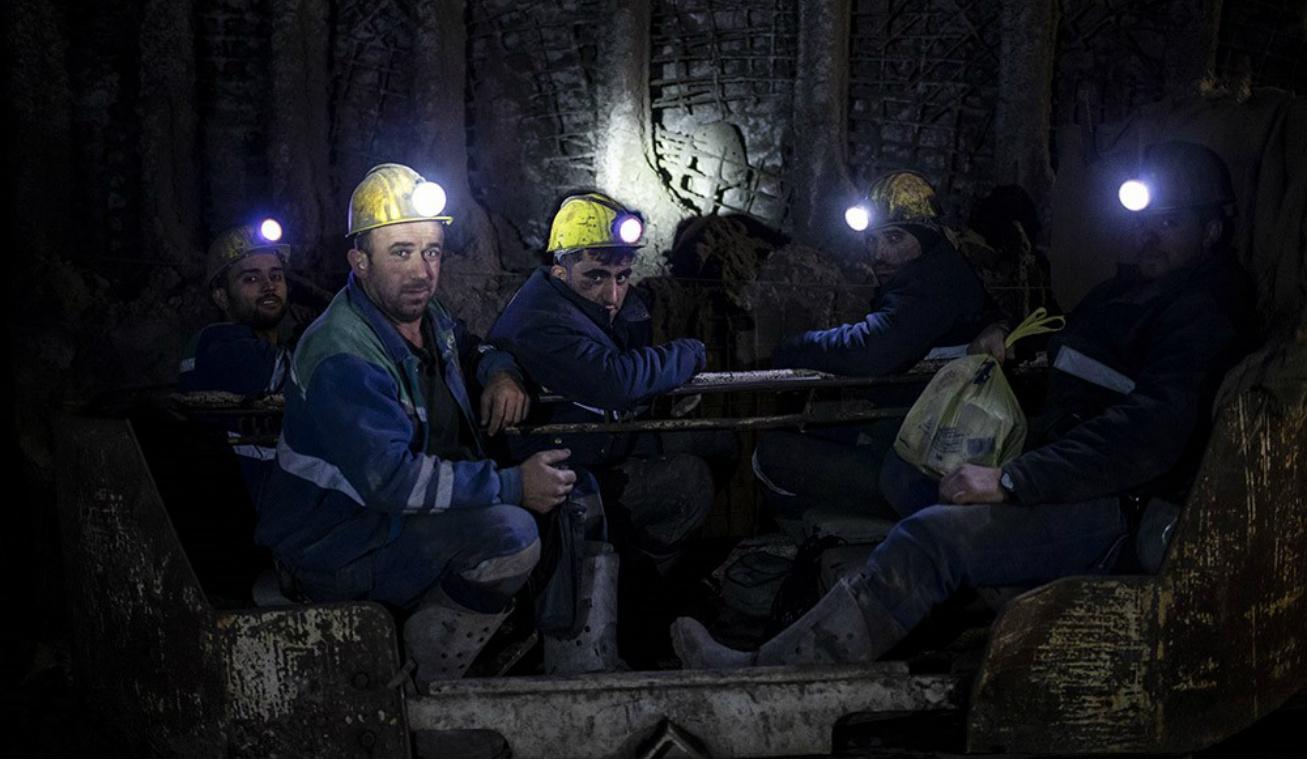 nyitókép bánya