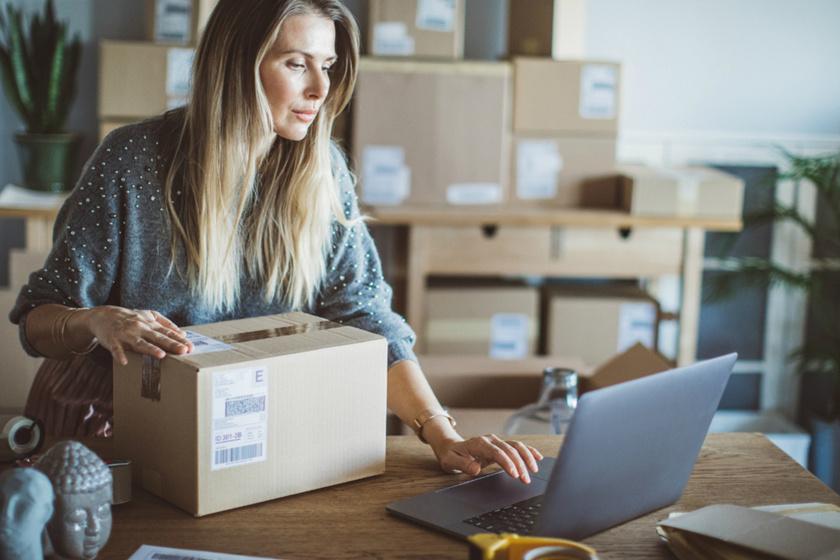 7 tipp ingatlanosoktól a sikeres lakáseladáshoz: sokkal vonzóbb lesz a lakás, ha figyelsz rájuk