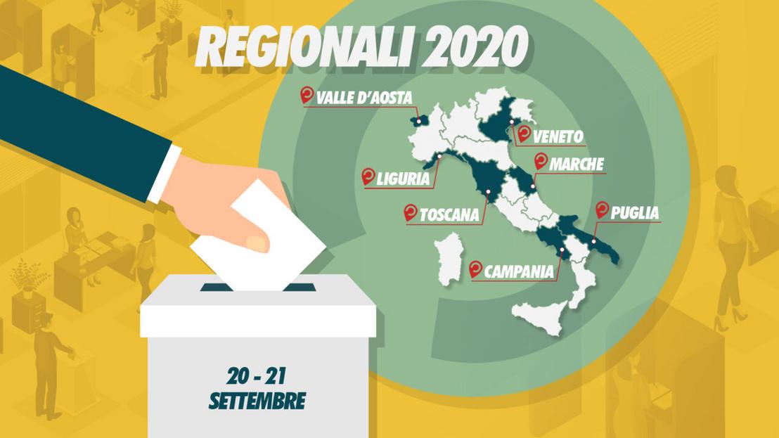 REGIONALI-2020-CopertinaV2-1280x720