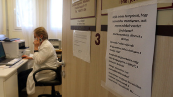 Itt az új eljárásrend, teszt sem kell, hogy hivatalosan koronavírusosnak minősítsen a háziorvos