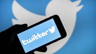 Rasszizmussal vádolják a Twitter algoritmusát