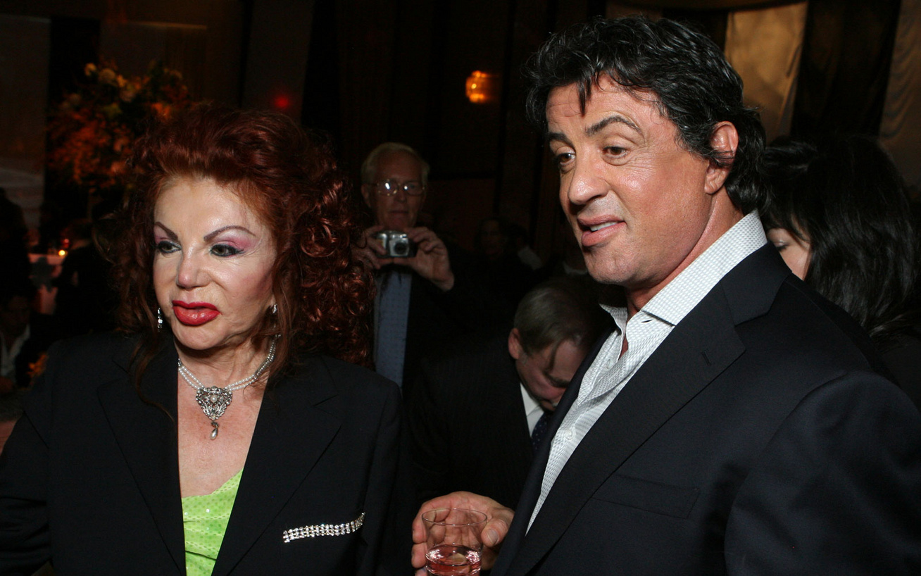 jackie-stallone-cover