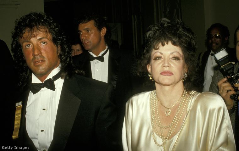 Számtalan premieren, díjátadón és egyéb eseményen is részt vettek együtt.