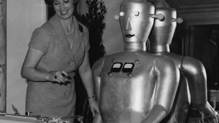 GPT–3: robot-újságíró vagy kolosszális bullshit-gyár?