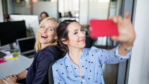 Mitől válik terhessé egy munkahelyi barátság?