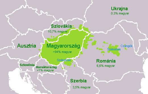 HTM magyar. forrás: facebook.com