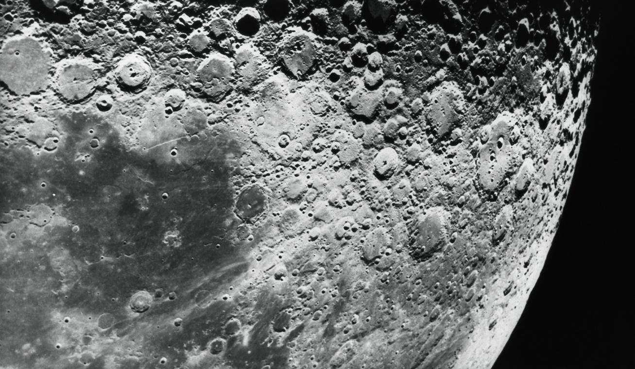 holdon ember