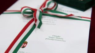 Állami Számvevőszék: 1837 milliárd forint a hiány, a törvényben rögzített éves érték ötszöröse