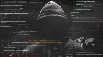 Ingyenesen letölthető a banki adatokat lopó program