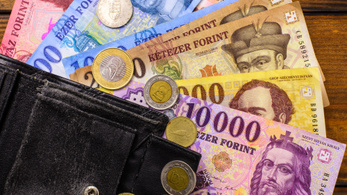 Több mint egymillió emberen segíthet a hitelmoratórium meghosszabbítása