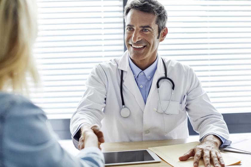 haziorvos-orvos-beteg-paciens