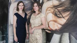 A nők nem a bonvivánokba szeretnek bele – Ma  debütál a mozikban Horvát Lili filmje