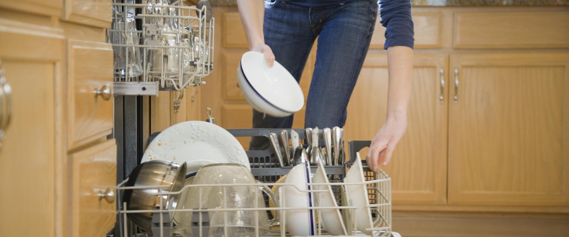 mosogatógép cover