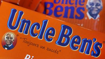 A Uncle Ben's új nevet kapott: Ben's Original