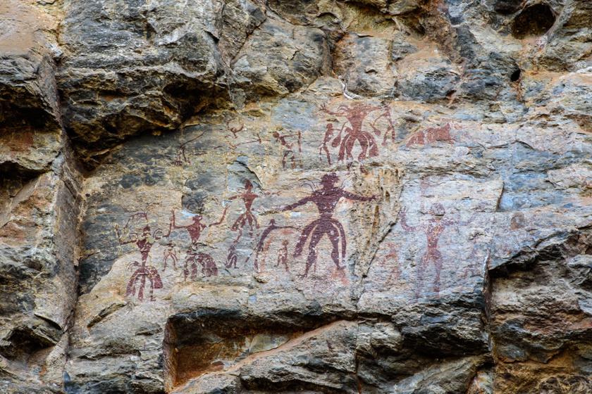 régészeti-lelet1