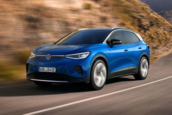 A VW szép nagy hasznot remél az utólag rendelhető extráktól