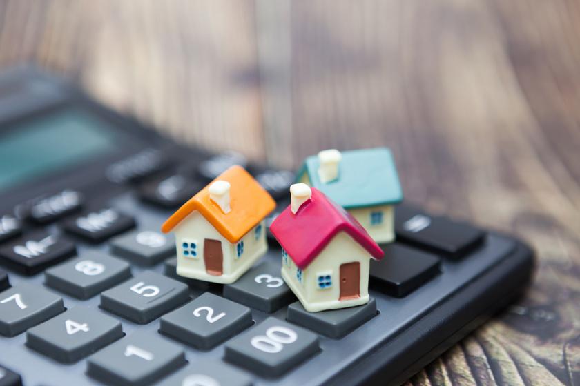 Mennyit ér most pontosan a lakásod? Az ingatlanost kérdeztük, hogyan becsülik fel az értékét