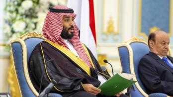 Szaúdi emigránsok demokratikus politikai pártot alapítottak, hogy megreformálják a királyságot