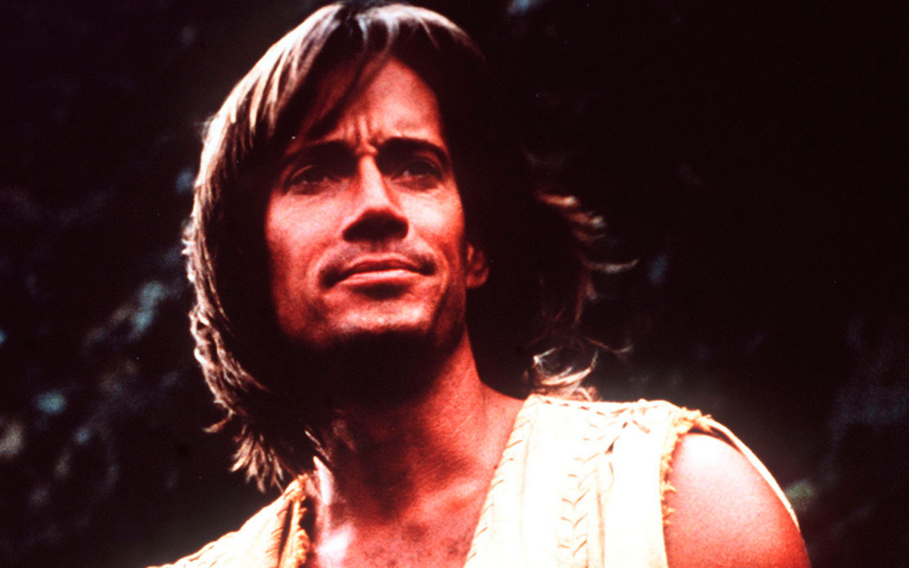 kevin-sorbo-cover