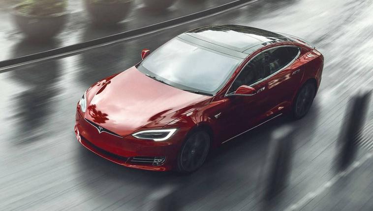 Nem az új Tesla Model S volt a Battery Day legnagyobb szenzációja