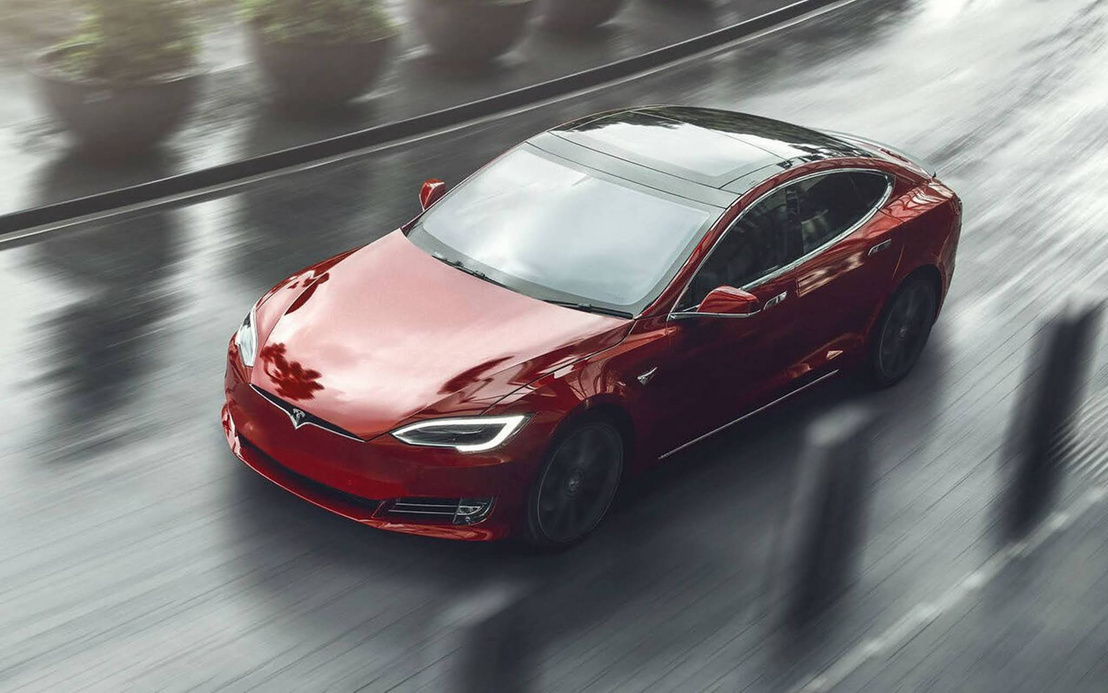 Tesla-Model-S-Plaid-2021 (1)