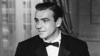 Egy James Bond nevű brit kém tényleg dolgozott Lengyelországban a hatvanas években