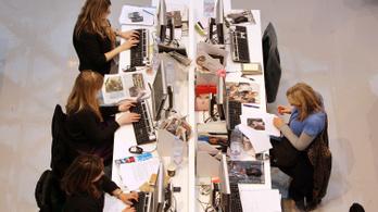 Ingyen segíti a HR-esek munkáját a Talentuno