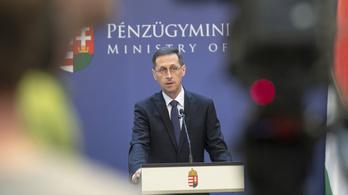 Magyar élelmiszeripari cégeknek adnak több száz millió forintos EU-s forrást