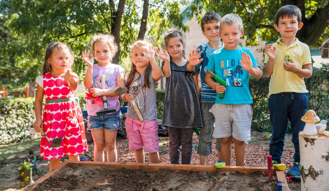 országos iskolakert
