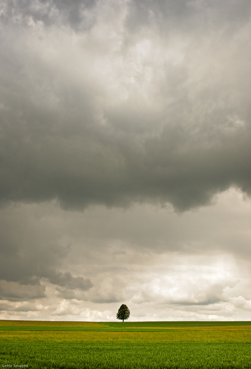 hévége-időjárás1