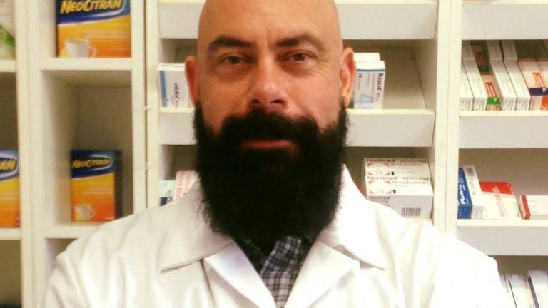 Már a rendőrség foglalkozik a vírustagadó doktor Gődény ügyével
