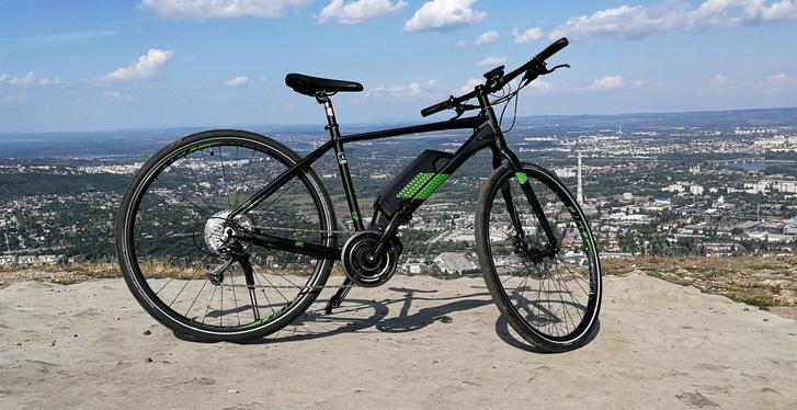 skoda-ebike-flowcycle-001