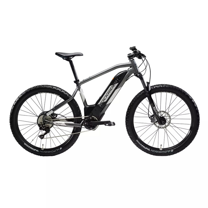 "Rockrider MTB ST 900"", 27,5 Plus"