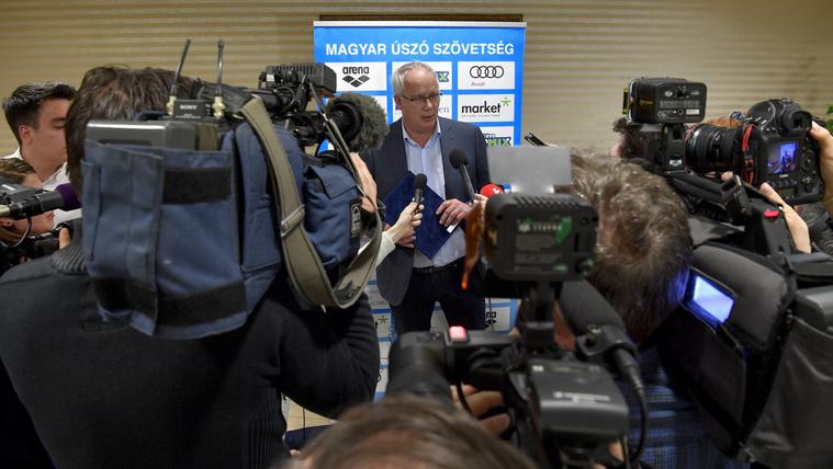 Wladár: ha a kihívóm győz, lesznek, akik azonnal elhagyják az országot