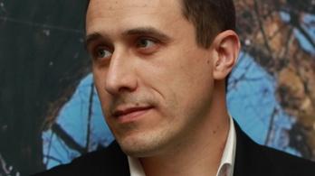 Homofób megjegyzései miatt vonta vissza az EP egy fogságban lévő belarusz ellenzéki Szaharov-díj jelölését