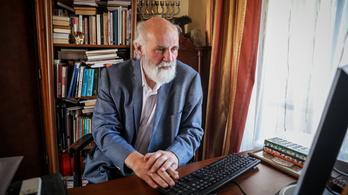 A Mazsihisz és a BZSH is pénzzel segíti Iványi Gábor egyházát