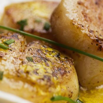 Selymes vajas mártások, ahogy az éttermekben készítik – Sütéshez és habarás helyett is ezeket használd