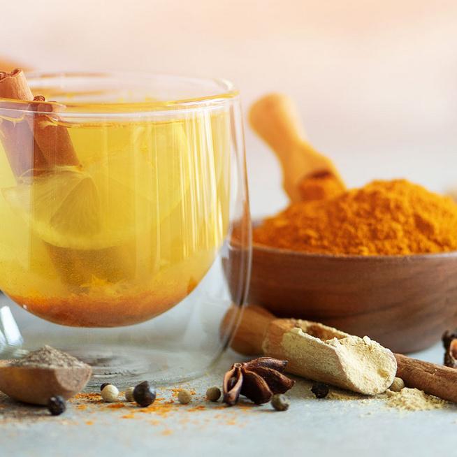 10 egészséges, immunerősítő őszi alapanyag - Ezeket fogyaszd a hűvös napokon