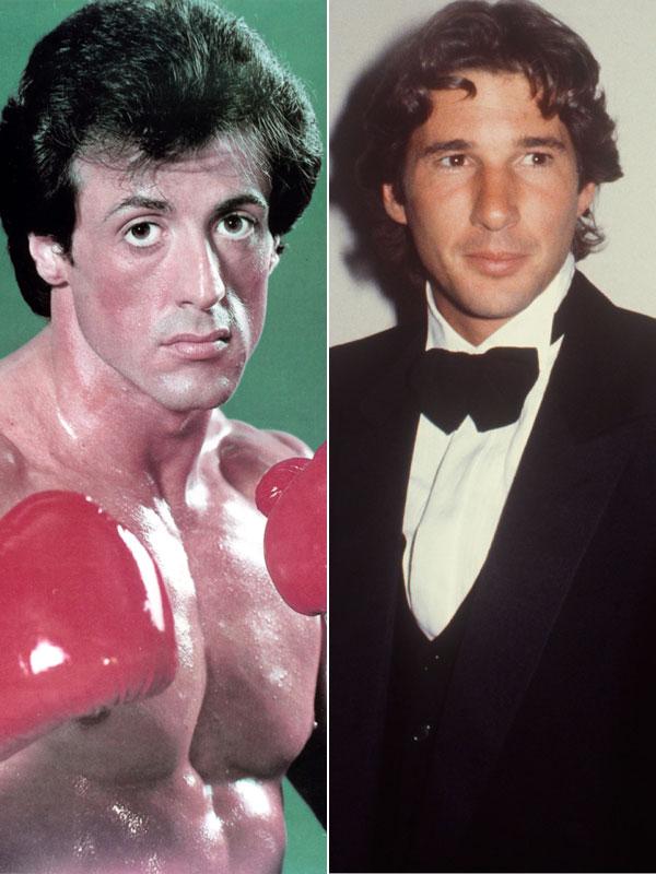 Miért verekedett össze Sylvester Stallone és Richard Gere A lordok bandája forgatásán?