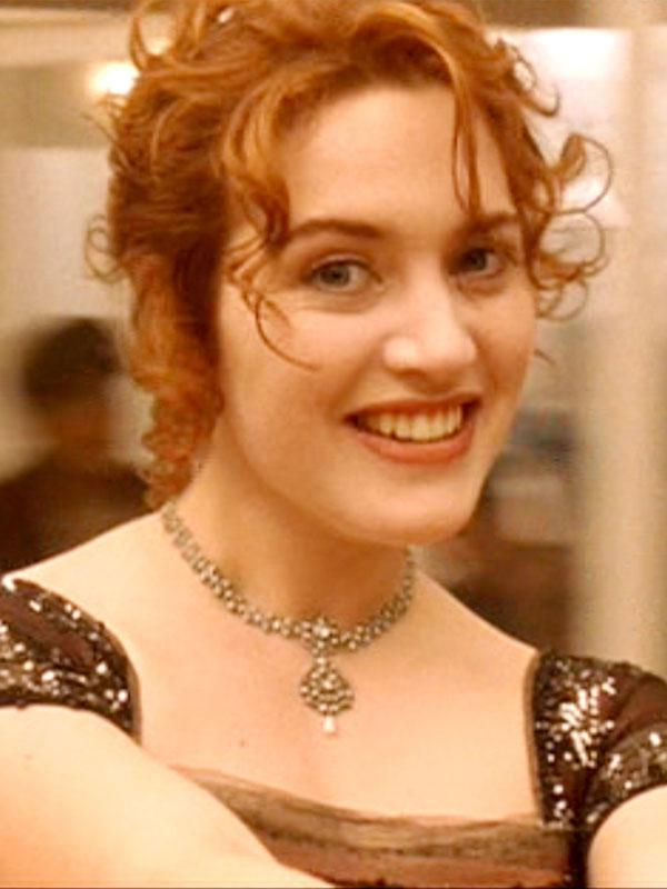 Ki készítette el a meztelen rajzot a Titanicban Kate Winsletről?
