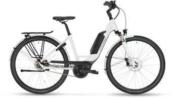 Hogy is működik az e-bike támogatási rendszer?