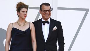 Mundruczó Kornél forgatókönyvíróját is beválogatta a legjobbak közé a Variety